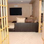 Home Remodeling 13