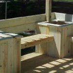 Decks and Pergolas 2