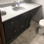 tile-in-bathroom