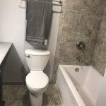 tiled-bathroom