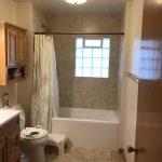 tiled-bathroom-2